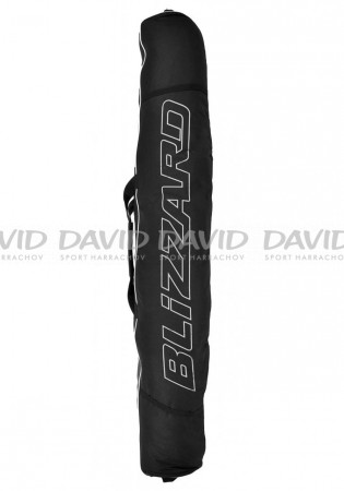 detail Blizzard Ski bag Premium 2P 160-190