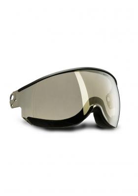 Lyžiarska prilba Kask Class Shadow White  65fd7e0c174