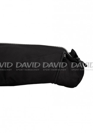 detail Blizzard Ski bag Premium 1P 165-185
