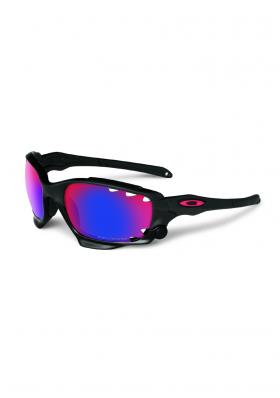 6edc0c642 Blizzard sun glasses PC529-220 White matt | David sport Harrachov