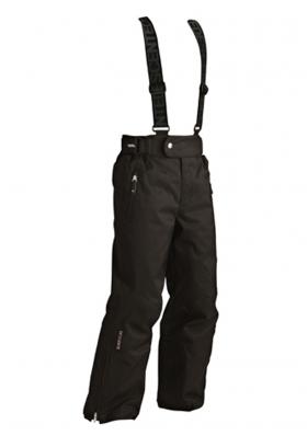 b1ae789d8 Detské lyžiarske nohavice Quiksilver 17 EQKTP03002 Boogie | David ...
