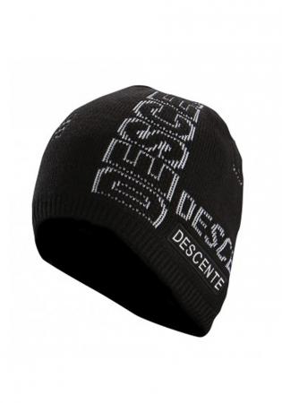 b7b76e317 Pánska čiapka Descente D4-0049 | David sport Harrachov