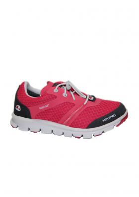 Detské športové topánky SALOMON XT WINGS WP K  8165f87b6d