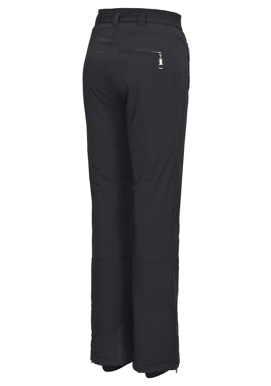 975cfe13418 detail Dámske lyžiarske nohavice Sportalm Ho Caroll