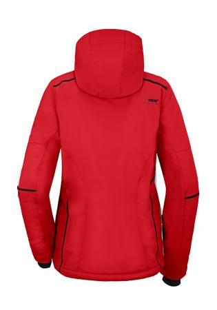 d707c4213928 detail Dámská zimná bunda - nadmerná veľkosť MAIER RANDA B
