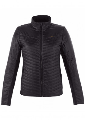 Thermic PowerJacket Speed W
