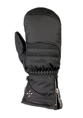Dámske rukavice SNOWLIFE PRIMA GTX MITT W 3bf3b9e87a