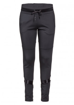Goldbergh SALLA pant Black