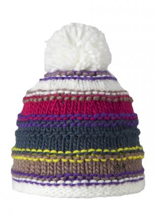 d63b02c11 Dámska čiapka Barts Zinaida | David sport Harrachov