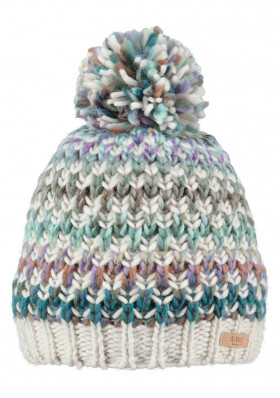 Barts Nicole Beanie oyster