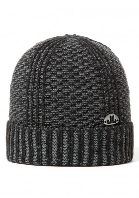 Jail Jam Warm Urban Black
