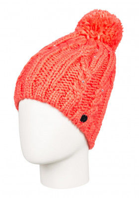 Roxy ERJHA03564-MJL0 SHOOTING STAR BEANIE