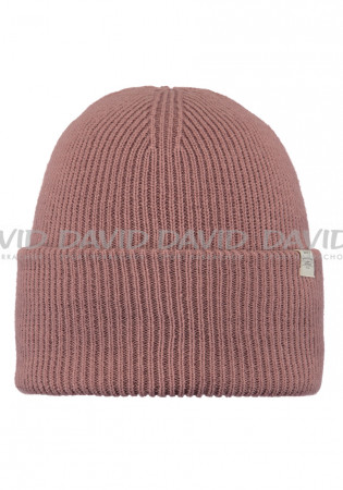 detail Čiapky Barts haven BEANIE PINK