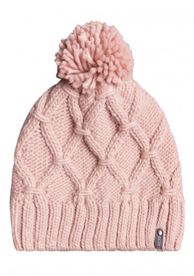 Roxy ERJHA03722-MFC0 Winter beanie hdwr mfc0