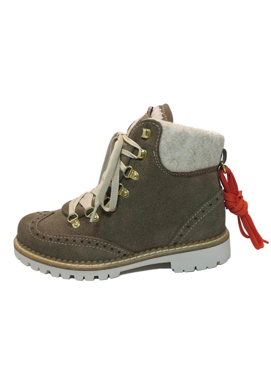 b86d77c6e1dd detail Dámske luxusné topánky Nis 1615405 1 Scarponcino Pelle Scamos