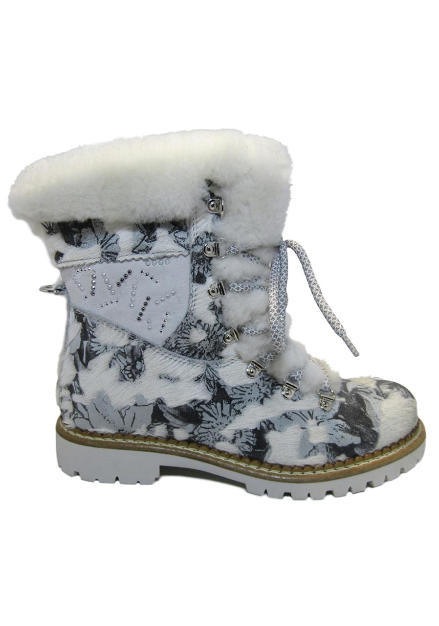 4248c4c6aa12 detail Dámske zimné topánky Nis 1815432 1 Scarponcino Pelle