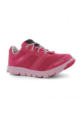 Detské topánky VIKING S15-44200 MAVERICK GTX 36 39 f92accac16