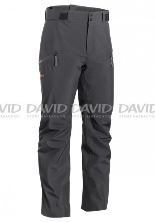 detail Atomic Redster Gtx Pant Black
