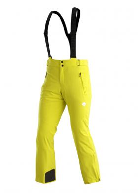 6bd962f3d84ea Pánske zimné nohavice. Lyžiarske, bežecké športové nohavice pre ...