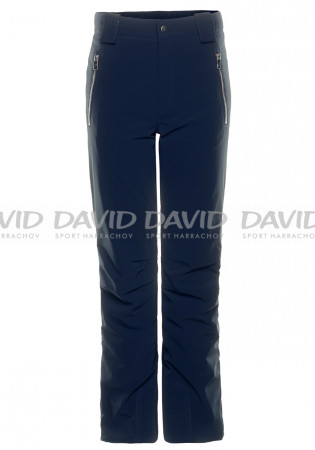 0a889ca9830b4 Pánske lyžiarske nohavice TONI Sailer 241201 FIONN | David sport ...