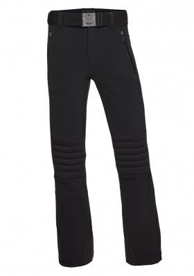 Goldbergh JAMES ski pant MEN BLACK