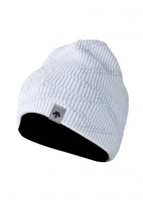 4bb1f717d Pánske zimné čiapky. Pletené, fleecové a športové čiapky pre mužov ...