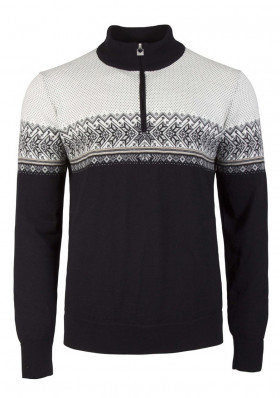 Pánsky sveter DALE OF NORWAY Hovden SWEATER