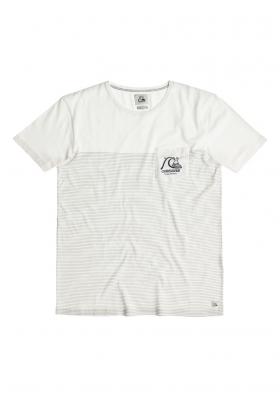Pánske tričko QUIKSILVER-S15-EQYKT03138 MODERN ORIGINAL 63d9803a8c