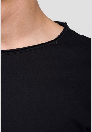 e7acea850c0 detail Pánske tričko Replay M3592 0002660 00098