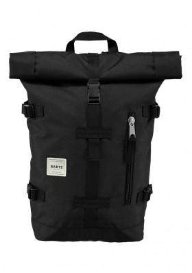 Batoh Barts Mountain Backpack black