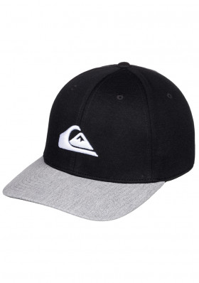 Quiksilver AQYHA04556-KVJ0 PINPOINT STRETCH