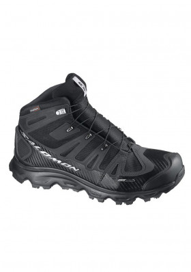 167d7564d Pánske topánky. Pánska obuv | David sport Harrachov Salomon