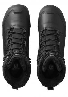 detail Pánske zimné topánky Salomon Toundra Pro CSWP 54e08e77750