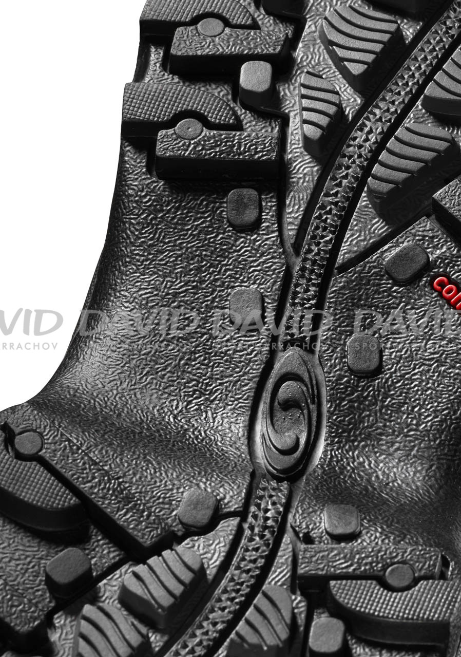 a9a06dbe241c7 Pánske zimné topánky Salomon Toundra Pro CSWP | David sport Harrachov