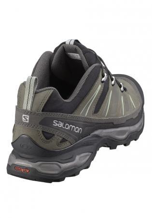 detail Pánske topánky SALOMON X ULTRA LTR 4f6475da43