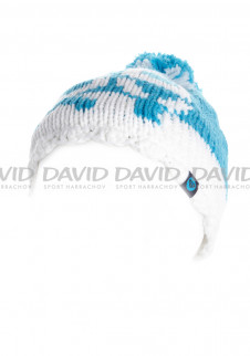 5564b5c3ae1 detail Detská zimná čiapka ROXY ERGHA00011 FJORD GIRL