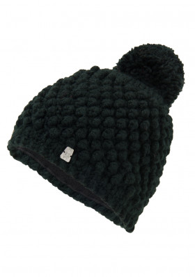 Spyder 197166-001 -GIRLS BRRR BERRY-Hat-black