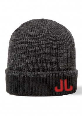 Jail Jam LOGO black