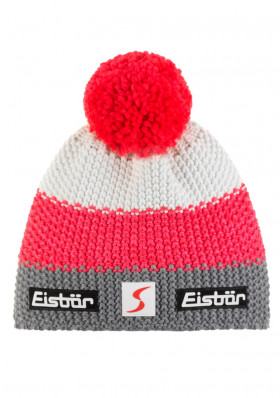 Eisbär-Star Pompon MÜ SP kids 448