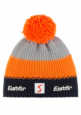 Eisbär-Star Pompon MÜ SP kids 586
