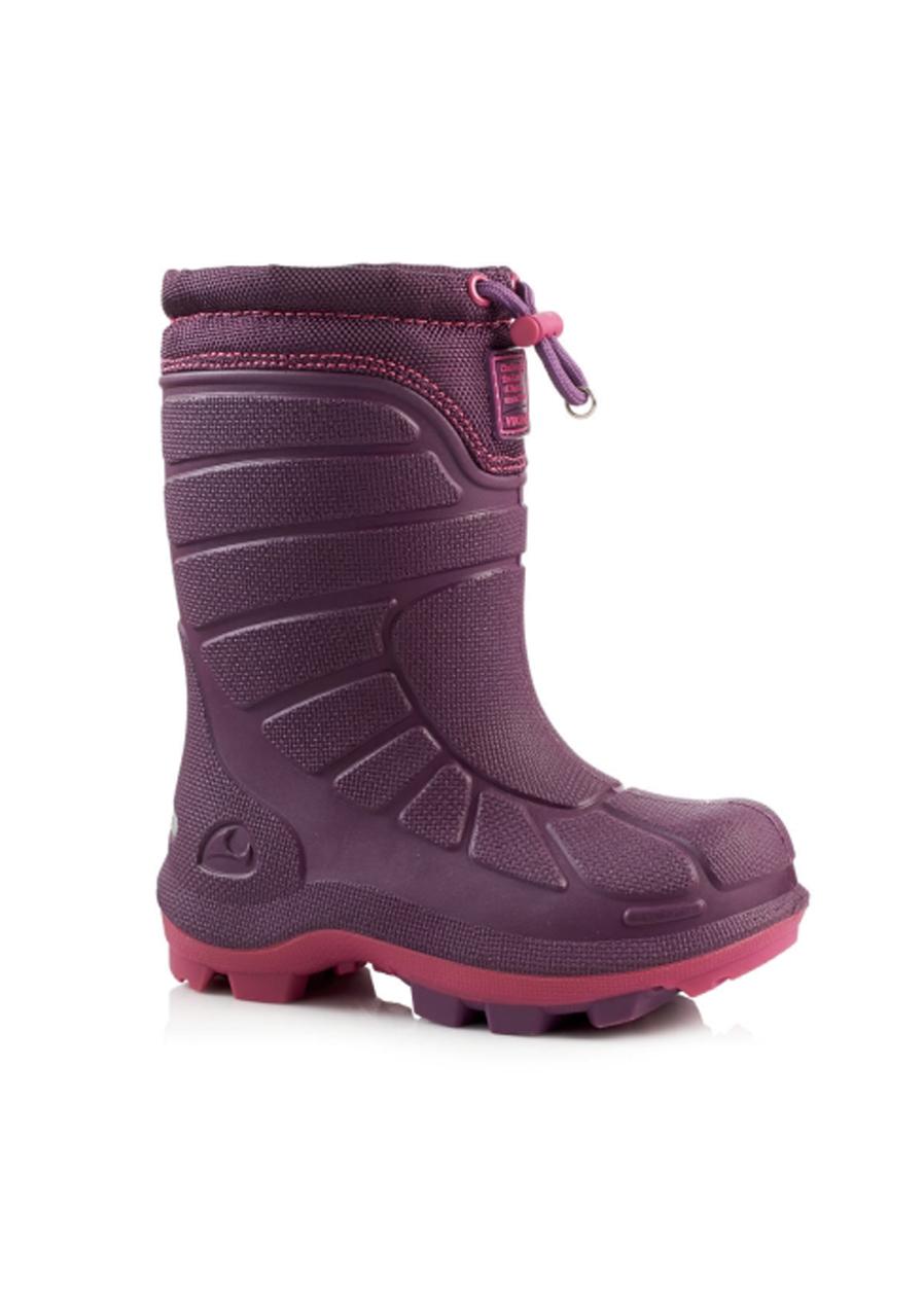 a28cba940ec7 detail Detské zimné topánky VIKING 75400 EXTREME