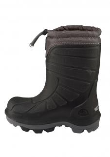 detail Detské zimné topánky VIKING 75400 EXTREME čierno   sivé 2c1200ea96e