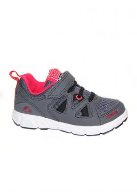 Detské topánky VIKING 431130 RIPTIDE ANTRACIT a9a4cf74c0