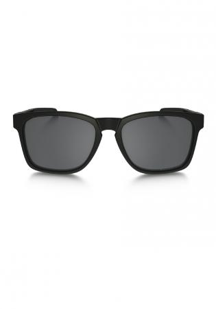 e1fe4e051 Slnečné okuliare OAKLEY 9272-09 CATALYST MATTE BLACK BLACK | David ...