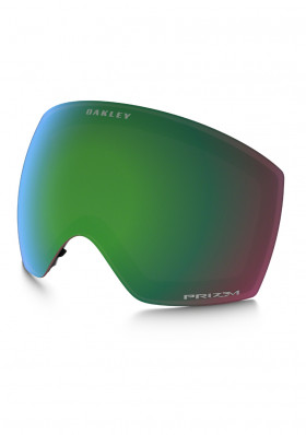 Oakley 104-010 Flight Deck Xm