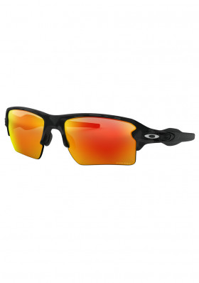Oakley 9188-8659 Flak 2.0 XL Black Camo
