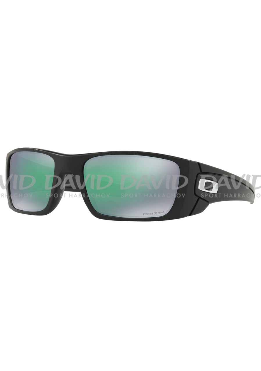 Oakley 9096-J460 Fuel Cell