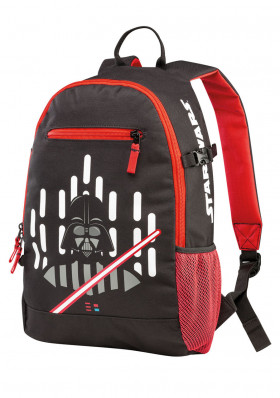 Rossignol Back to School Pack Star Wars