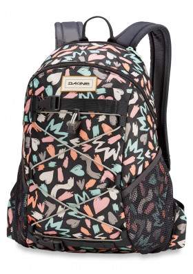 Batoh Dakine Wonder 15l Beverly