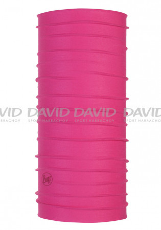 detail Buff Coolnet UV+ 119328 Solid Fuchsia